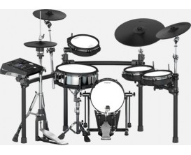 ROLAND TD-50K-S - Ultimate V-Drums Kit