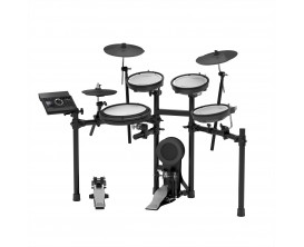 ROLAND TD-17KV - V-Drums Set, batterie électronique