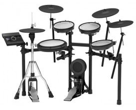ROLAND TD-17KVX - V-Drums Set, batterie électronique