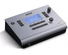 ATV AD5 - Module batterie électronique, sonorités acoustiques (Design by Ikutaro Kakehashi)