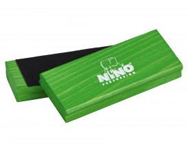 NINO 940GR - Sand Blocks, Vert