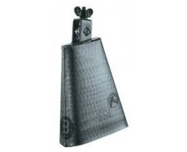 MEINL STB625HH-S COWBELL 6,25""