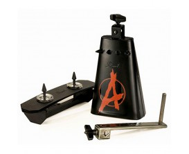 PEARL PANP-1020 Anarchy Bell Pack*