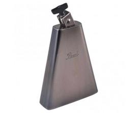 PEARL BCM-10 Mountable Bala bell *