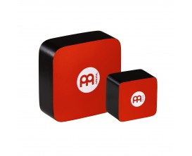 MEINL SH24 - Techno Shaker Set
