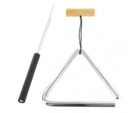 NINO 550 Triangle 10 cm