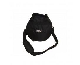 BEAT ROOT BR-Bag - Housse de transport pour Tongue drum