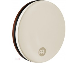 "MEINL FD16BE Frame Drum 16"" Bendir African Brown"
