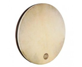 "MEINL FD22T Frame Drum 22"" TAR African Brown"
