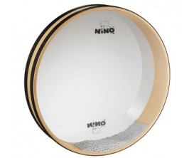 NINO 30 Sea Drum 14""