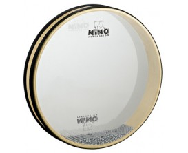 NINO 35 Sea Drum 12""
