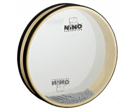 NINO 34 Sea Drum 10""