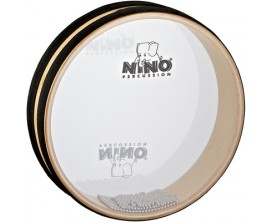 NINO 44 Sea Drum 8""