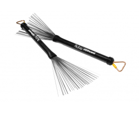 WINCENT W-29L - Light Brush (Paire)
