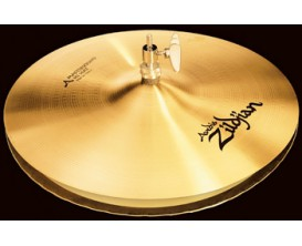 "ZILDJIAN 14"" Master Sound Hit-Hat"