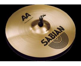 """SABIAN AA 14"""" Metal-X Hats *"""