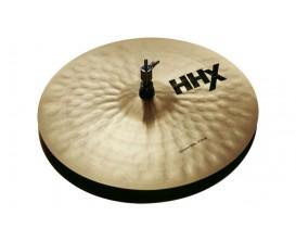 "SABIAN HHX 14"" Groove hats"