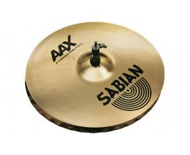 """SABIAN AAX 14"""" X-Celerator Hats"""