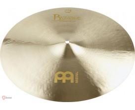 """MEINL B16JETC - Byzance Cymbal 16"""" Extra Thin Crash"""