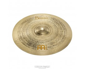 "MEINL B22TRLR - 22"" Byzance Tradition Light Ride"