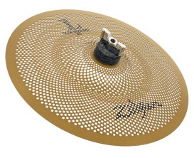 ZILDJIAN Low Volume Serie 10' Splash