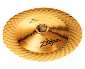 "ZILDJIAN 19"" A Ultra Hammered China"