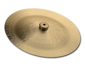 "PAISTE Signature China's 16"" Medium Light China *"
