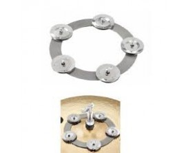 MEINL CRING - Ching Ring