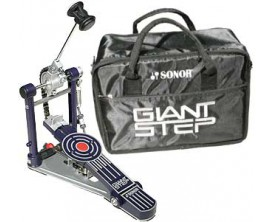SONOR Giant Step GSP3 Single Pedal*