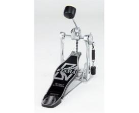 TAMA HP30 Single Pedal