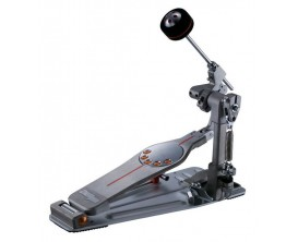 PEARL P-3000D Demon Drive Sngle Drum Pedal