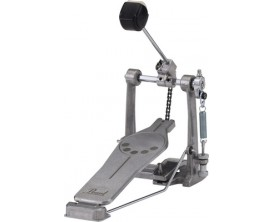 PEARL P-830 - Bass Drum Pedal