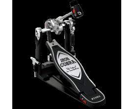 TAMA HP900PN - Iron Cobra Single Drum Pedal