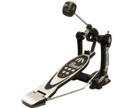 PEARL P-530 - Bass Drum Pedal