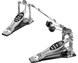 PEARL P-922 Power Shifter Double Bass Drum Pedal