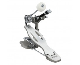 TAMA HP50 - The Classic Single Drum Pedal