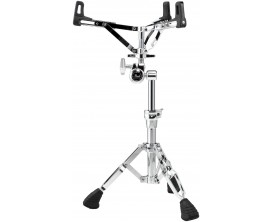 PEARL S-1030 - Snare Drum Stand