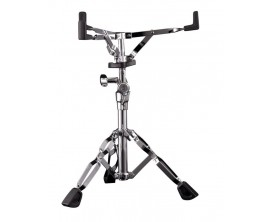 PEARL S-830 - Snare Drum Stand, Uni-Lock Tilter