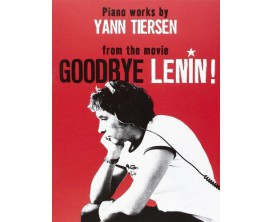 Goodbye Lenin - Piano Works by Yann Tiersen - Universal Music