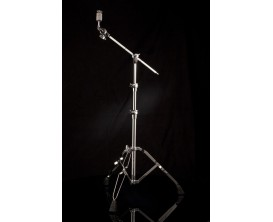PEARL BC-930 Cymbal Boom Stand