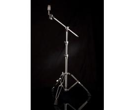 PEARL BC-930 Cymbal Boom Stand
