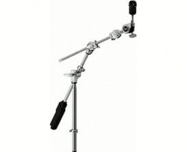 PEARL CH-2000 Cymbal Holder*