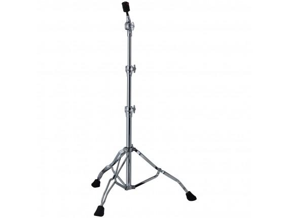 TAMA HC42W Straight Cymbal Stand