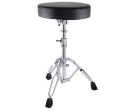 PEARL D-790 - Drummer Throne (46-66 cm)