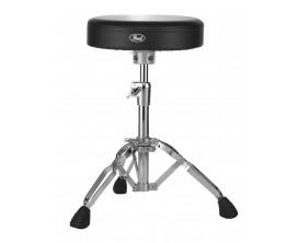 PEARL D-930 - Drummer Throne, memory (47-66 cm)