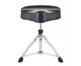 TAMA HT530B - Wide Rider Drum Throne