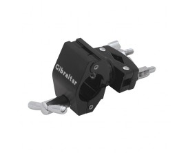GIBRALTAR SC-GRSMAMC - Multi Angle Clamp