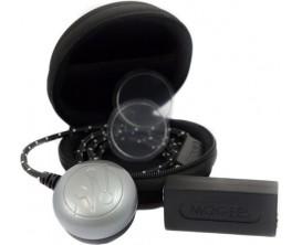 MOGEES - Virtual instrument, Sensor Microphone pour IOS et MAC OS X