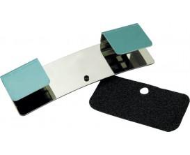 PEARL HPP-2 - Protection pour cerclage de grosse caisse