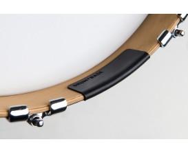 DRUMNBASE HP180 - Drums Hoop protector 180°